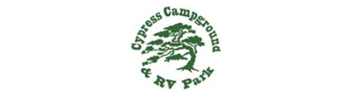 Cypress Campground