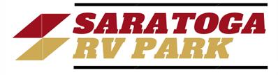 Saratoga RV Parks