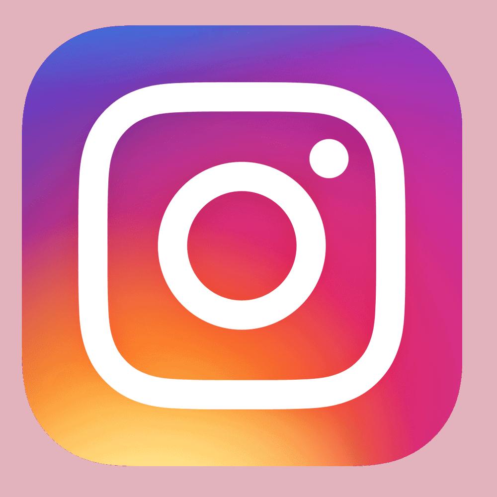 hickory lake instagram